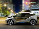 Poza 10 BMW i3 Concept
