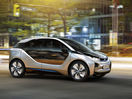 Poza 7 BMW i3 Concept