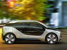 Poza 6 BMW i3 Concept