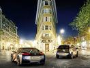 Poza 14 BMW i3 Concept