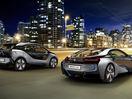 Poza 13 BMW i3 Concept