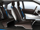 Poza 20 BMW i3 Concept