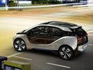Poza 11 BMW i3 Concept