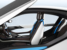 Poza 48 BMW i8 Concept