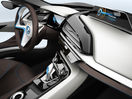 Poza 45 BMW i8 Concept