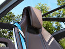 Poza 52 BMW i8 Concept