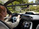 Poza 50 BMW i8 Concept