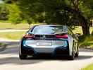 Poza 34 BMW i8 Concept