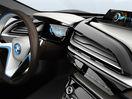 Poza 46 BMW i8 Concept