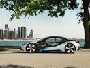 Poza 28 BMW i8 Concept