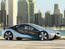 Poza 21 BMW i8 Concept