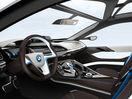 Poza 43 BMW i8 Concept