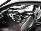 Poza 49 BMW i8 Concept