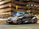 Poza 20 BMW i8 Concept