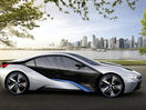Poza 14 BMW i8 Concept