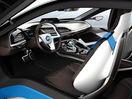 Poza 44 BMW i8 Concept