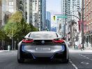Poza 5 BMW i8 Concept