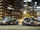 Poza 17 BMW i8 Concept