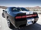 Poza 7 Dodge Challenger SRT8 392