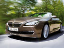 Poza 3 BMW Alpina B6 Bi-Turbo Convertible (2012)