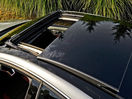 Poza 98 Mercedes-Benz Clasa C 63 AMG Coupe (2011-2015)