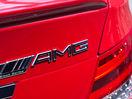 Poza 99 Mercedes-Benz Clasa C 63 AMG Coupe (2011-2015)