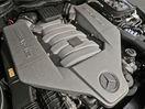 Poza 107 Mercedes-Benz Clasa C 63 AMG Coupe (2011-2015)