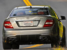Poza 6 Mercedes-Benz Clasa C 63 AMG Coupe (2011-2015)