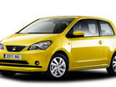 Poze SEAT Mii (3 usi) (2011-prezent)