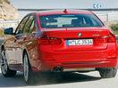 Poza 40 BMW Seria 3 (2012-2015)