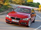 Poza 30 BMW Seria 3 (2012-2015)