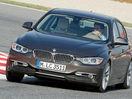 Poza 81 BMW Seria 3 (2012-2015)