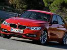 Poza 6 BMW Seria 3 (2012-2015)