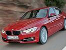 Poza 11 BMW Seria 3 (2012-2015)
