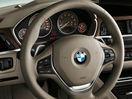 Poza 113 BMW Seria 3 (2012-2015)