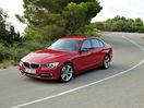 Poza 7 BMW Seria 3 (2012-2015)