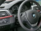 Poza 114 BMW Seria 3 (2012-2015)