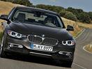 Poza 46 BMW Seria 3 (2012-2015)