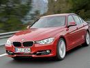 Poza 23 BMW Seria 3 (2012-2015)