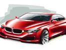 Poza 159 BMW Seria 3 (2012-2015)
