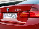 Poza 104 BMW Seria 3 (2012-2015)