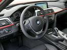 Poza 111 BMW Seria 3 (2012-2015)