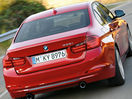 Poza 12 BMW Seria 3 (2012-2015)