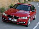 Poza 26 BMW Seria 3 (2012-2015)