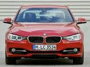 Poza 39 BMW Seria 3 (2012-2015)