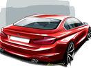 Poza 160 BMW Seria 3 (2012-2015)