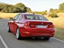 Poza 16 BMW Seria 3 (2012-2015)