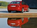 Poza 4 BMW Seria 3 (2012-2015)