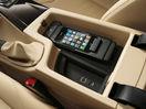 Poza 139 BMW Seria 3 (2012-2015)