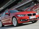 Poza 9 BMW Seria 3 (2012-2015)